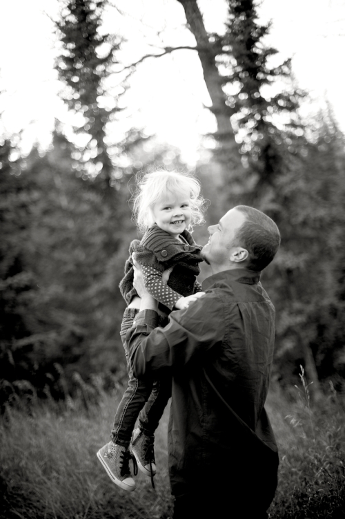 Tangible Moments Photography