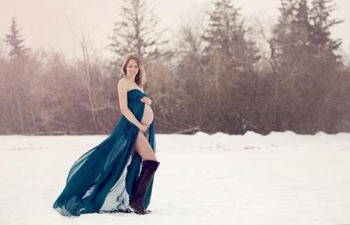 Helga Himer Photography
