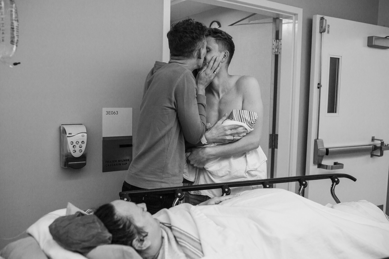 Fynn's Birth Photos-390
